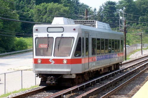 Analysis details benefits of SEPTA's proposed King of Prussia