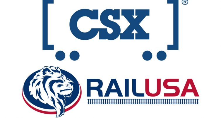 CSX selling Florida Panhandle lines - Railway Track and