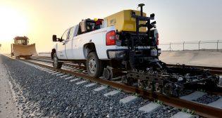 Rail Flaw Detection
