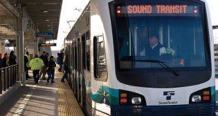 Sound Transit