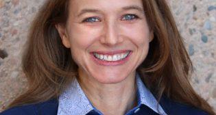 Karalyn Moreira of TTCI