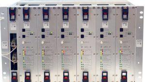 Alstom signal technology
