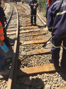 Crossties face conflicting pressures - Railway Track and Structures
