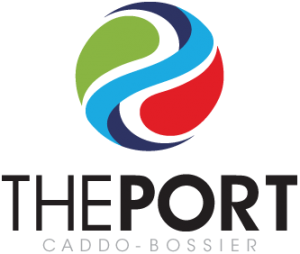 Port of Caddo-Bossier