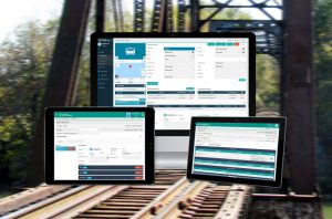 bridge inspection software