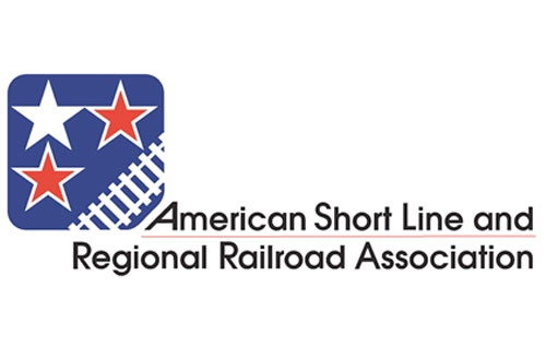 American Short Line and Regional Railroad Association