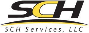 SCH Services, LLC