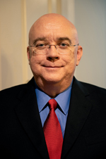 David Lester
