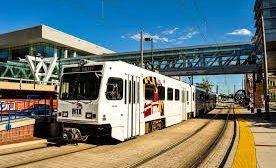 Maryland transit