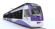 Purple Line